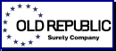 Old Republic Surety Company